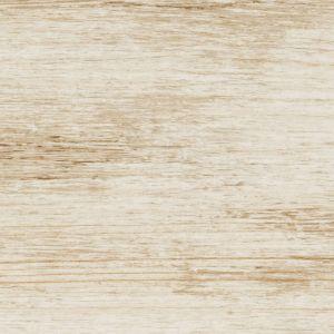 AGT374 Szürkés-fehér tölgy