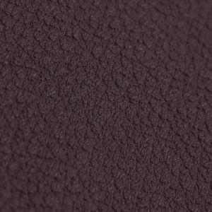 AGT380 Bőr barna