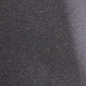 AGT608 Antracit metál