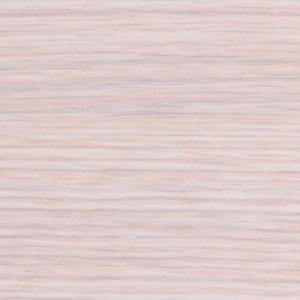 AGT609 Fehér tölgy