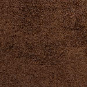 AGT653 Terra barna