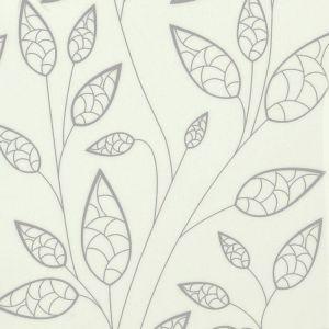 AGT659 Fehérezóst levél
