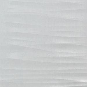 AGT662 Sahara fehér