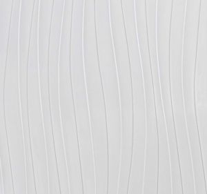 AGT664 Fehér hullám