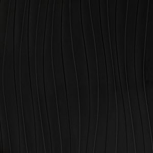 AGT665 Fekete hullám