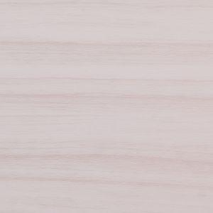 AGT667 Fehér juhar