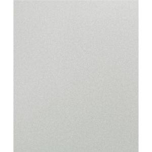 AGT670 Galaxy fehér