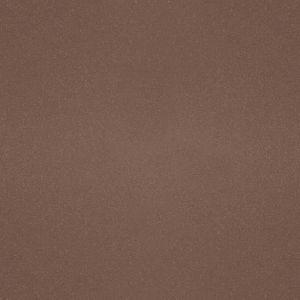 AGT688 Metalic barna