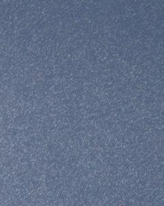 AGT689 Metallic blue