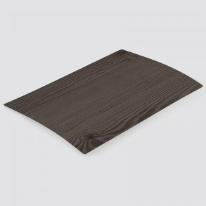Laminate 297 x 210 x 0,8 H3406 ST38 Anthracite Mountain Larch