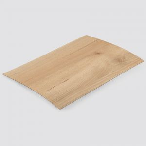 Laminate 297 x 210 x 0,8 H3991 ST10 Natural Country Beech