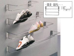 Cipőtartó 2
