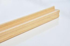 gardróbszekrény tolóajtó keret (35)