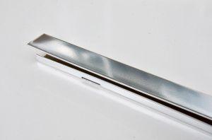 beépített szekrény tolóajtó (2)