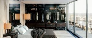 Stanley szekrénybelső (1)