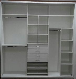 Stanley szekrénybelső (11)