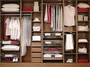 Stanley szekrénybelső (12)