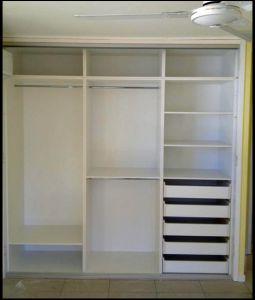 Stanley szekrénybelső (2)