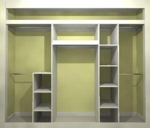 Stanley szekrénybelső (3)