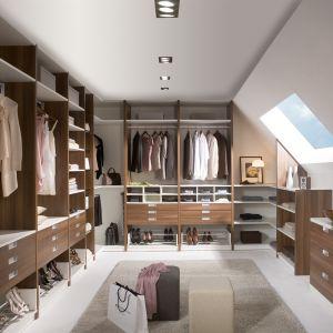 Stanley szekrénybelső (5)
