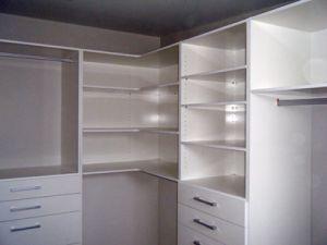 Stanley szekrénybelső (63)