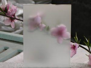 Lacomat Savmart üveg