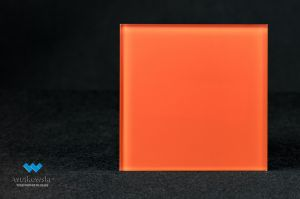 Metalac Classic Orange