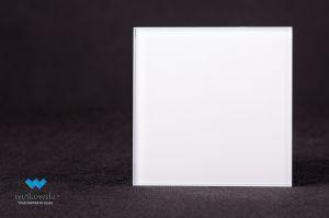 Metalac Pure White