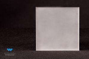 Metalac Silver Ezüst