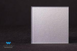Rich Aluminium