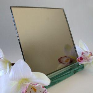Bronz tükör