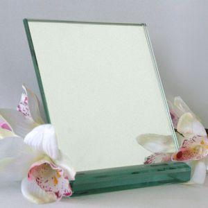 Float tükör (Ezüst tükör)