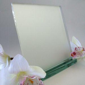 Savmart Ezüst tükör