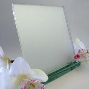 Savmart Opti tükör